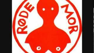 Røde Mor -  I Emhættens Skær