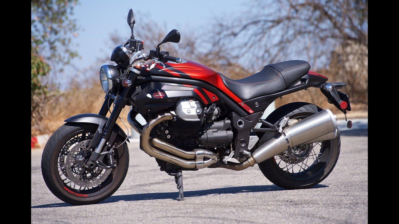 f4525489f Baixar fotos de motos 1100
