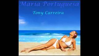 Vídeo 44 de Tony Carreira