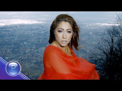 Roksana - Shte Go Ponesa   Роксана - Ще го понеса, 2014 video