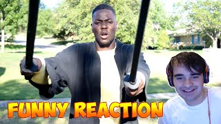 Anim3Recon Reacts To When People Take Anime Too Far Part Two!
