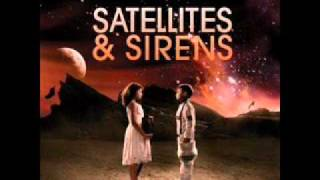 Watch Satellites  Sirens Light The Night video