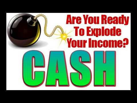 How You Can Make Money Online In 2018 As A Beginner!  Franklin Hat