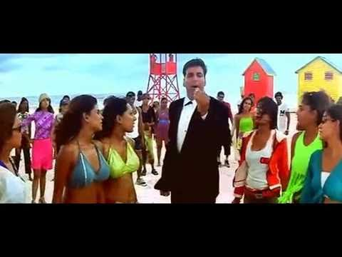 Mujhse Shaadi Karogi - Mujhse Shaadi Karogi (2004) *BluRay*...