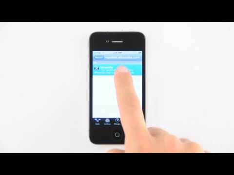 How to Unlock the iPhone 4, 3GS, 3G Using UltraSn0w