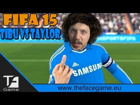 FIFA 15 --Petr Čech e L'alveare in testa--