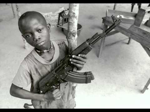 World Day Against Child Labour 2011.wmv