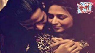 Yeh Hai Mohabbatein 1st April 2015 EPISODE | Ishita PREGNANT