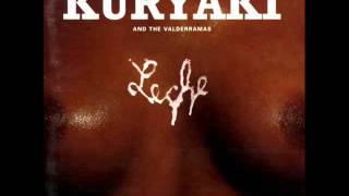 Illya Kuryaki & the Valderramas - Leche (1999) [Full Album]