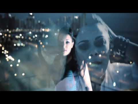 Margarita Henriquez - Por tu amor muero