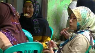 download lagu Pop Sunda Dangdut Bandung - Daun Puspa, Geboy... gratis