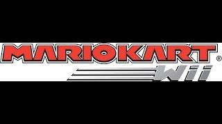 GTX 1080 4K Super Mario Kart Wii 60FPS On Ishiiruka Dolphin Emulator