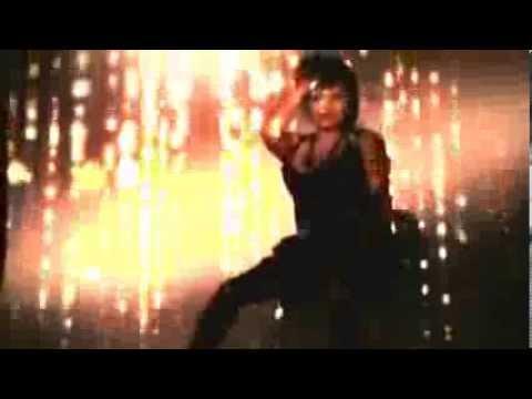 Amandititita - Estrella de pop  Letra  Mala Fama 2013