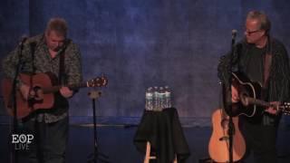 Watch Radney Foster Folding Money video