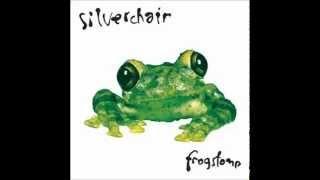 download lagu Silverchair - Tomorrow gratis