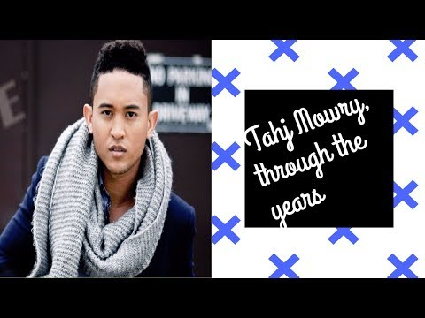 Gotta Love Tahj Mowry Video