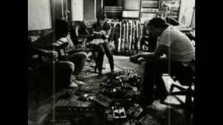 Yann Tiersen - Life On Mars