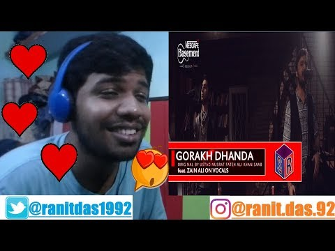 download lagu Gorak Dhandanescafe Basement Season 4, Episode 4reaction & Thoughtsbest gratis