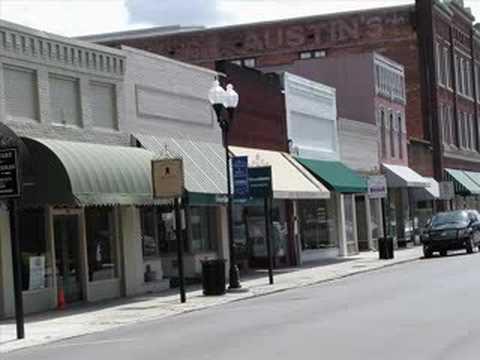 Events In Smithfield North Carolina
