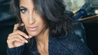 Christel khalil videos latest christel khalil video clips for Christel khalil tattoos
