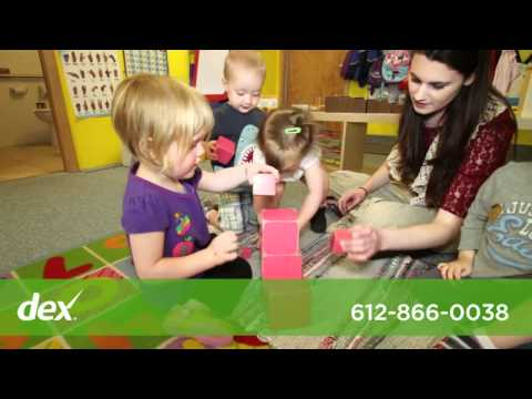 Appleseed Montessori School & Childcare Center