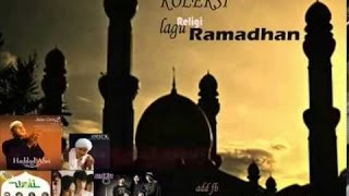 Download Lagu Kompilasi Lagu religi Indonesia spesial Ramadhan Terbaik Gratis STAFABAND
