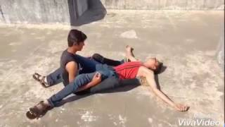 Download Commando 2 funny video 3Gp Mp4