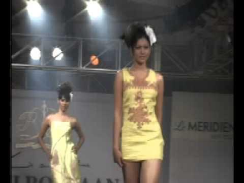 Fashion in Delhi