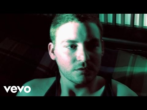 Classified - Inspiration (VIDEO)