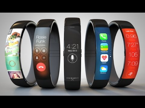 Top 5 Best SmartBand 2016 You Should Have
