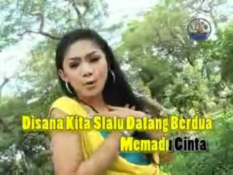 [Music] Pop Dangdut Koplo Kenangan_2.flv