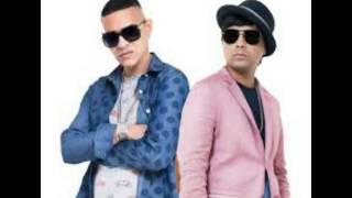 Download lagu Lo Mejor De Plan B Mix