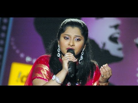 latest bollywood music 2013 album hindi indian mix free 2012...