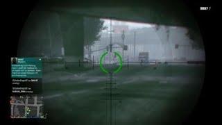Gta 5 Online  Win - Double Kill