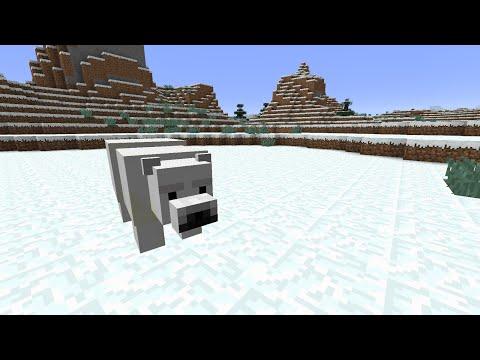 VFW - Minecraft สอนลงเวอรชั่นใหม่ 1.10