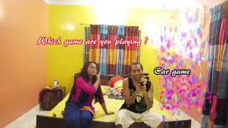 Bangla Funny Video Dr.Lony