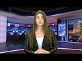 نشرة أخبار GNN 15 2 2017 mp3