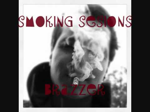 Brazzer - Smokin video