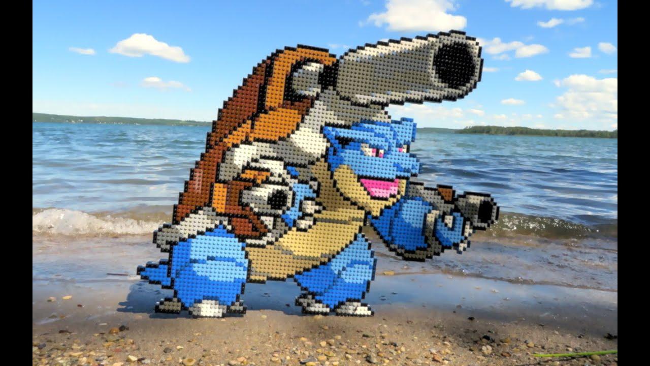 Pokemon Omega Ruby GBA ROM Download  GBAHacks