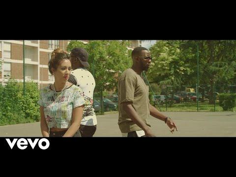 Ayna - J'attends mon heure (Extrait de la BO du film La Pièce) ft. Dry, Keblack