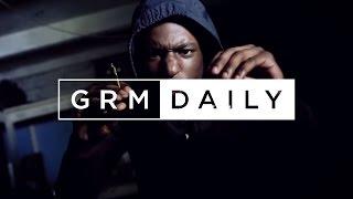 Taze - Brukka | Grm Daily