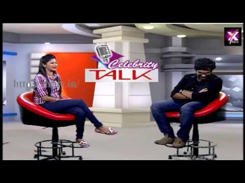 PRADEEP KK INTERVIEW WITH XTRA CHANNEL