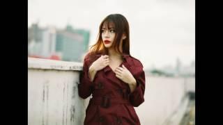 mamiya rz67 Pro, Photo shooting Model, Amanda CME (public)