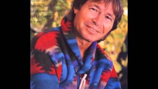 Watch John Denver On The Wings Of A Dream video