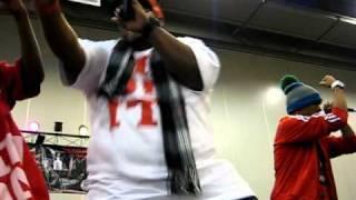 Watch 5th Flow Im On It video