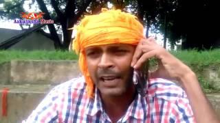 Watsapp fanny jkumar video