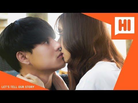 Em Của Anh Đừng Của Ai - Tập 15 - Phim Tình Cảm | Hi Team - FAPtv