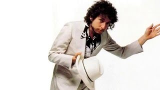 Watch Bob Dylan Handy Dandy video