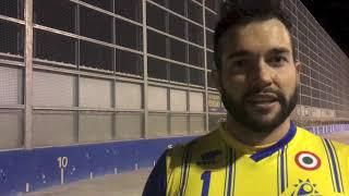 Serie B - Quinta giornata
