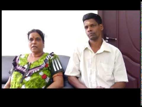 Srilankan couple successful IVF /ICSI journey in ARC Fertility Chennai, Best Infertility Hospital